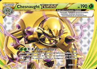 ¡Disponible la nueva actualización de Pokémon TCG Online!