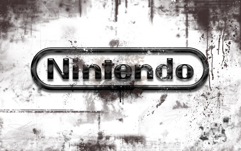 Nintendo en The Game Awards 2015
