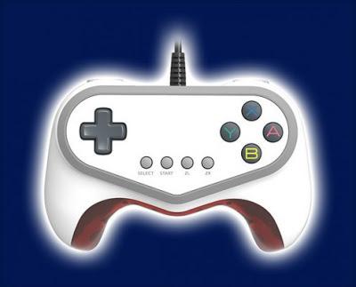 Nuevo mando de Wii U y pack especial de Pokkén Tournament