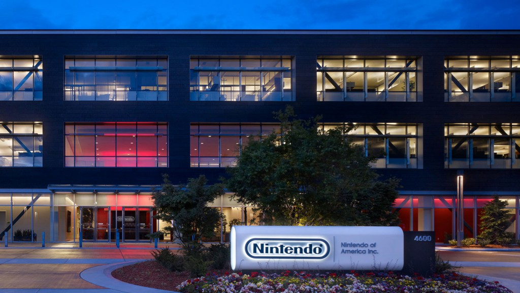 [Rumor] Posible juego para 3DS filtrado de Pokémon