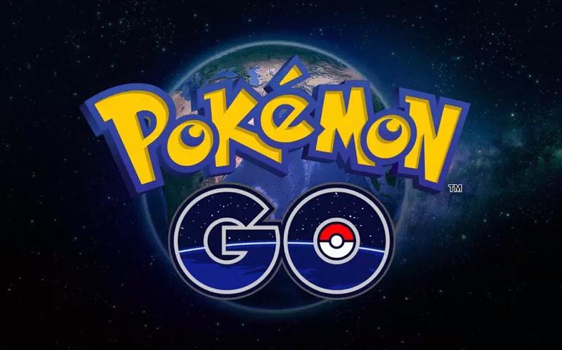 Nueva información de Pokémon GO este mes