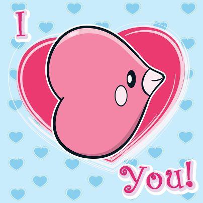 [Especial San Valentín] 15 Frases Pokémaniacas para conquistar a tu pareja