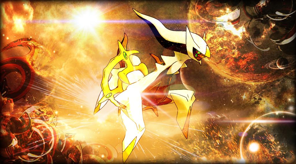 Sección Competitiva #4 – TOP 5 Pokémon a tener en cuenta en Ubers