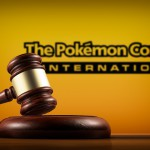 pokemon-company-files-lawsuit-against-organizers-of-the-5th-annual-unoffici