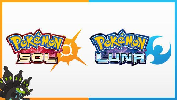 [Artículo de opinión] Pokémon Sol y Luna