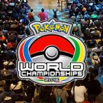 Pokémon World Championships 2016
