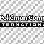 PokemonCompany