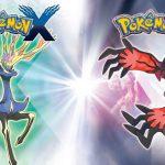 pokemon-xy-wallpaper-xerneas-yveltal-legendaries-artwork