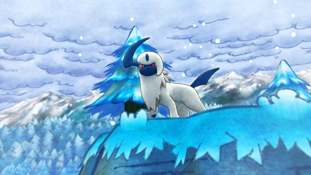 Pokémon Mundo Misterioso: Equipo de Rescate DX alcanza el top ventas en el Reino Unido