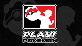 play-pokemon-169