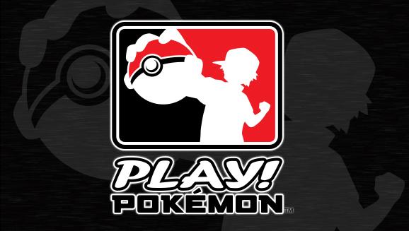El malvado Team Covid-19 ataca de nuevo y nos deja sin campeonatos Pokémon durante todo 2020