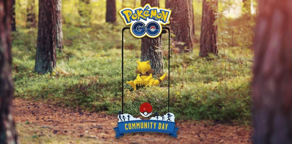 """Cancelado el Día de la Comunidad y anunciado un """"nuevo evento"""" en Pokémon GO debido al Coronavirus"""