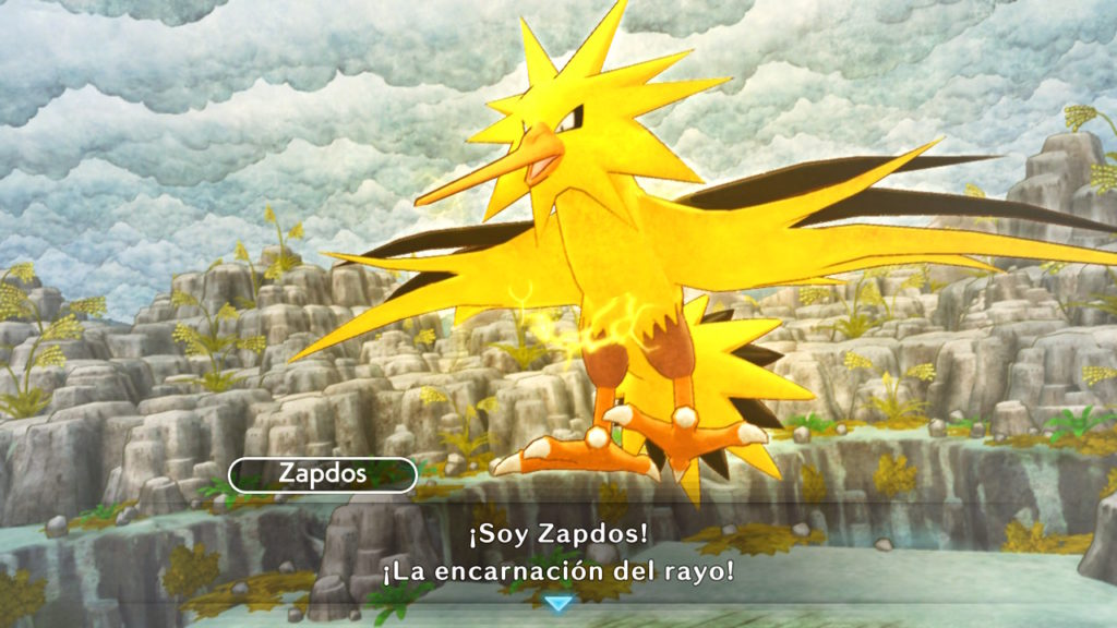 Top venta de juegos en Japón, Animal Crossing se merienda a Pokémon Mundo misterioso DX