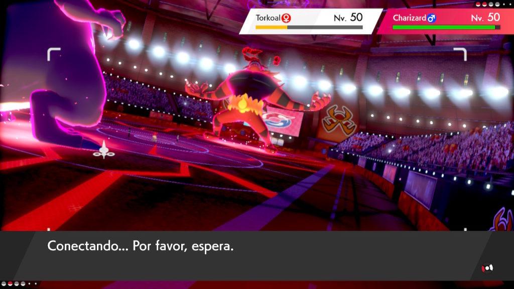 The Pokémon Company tendrá mano dura con los tramposos en el online de Pokémon Espada y Escudo
