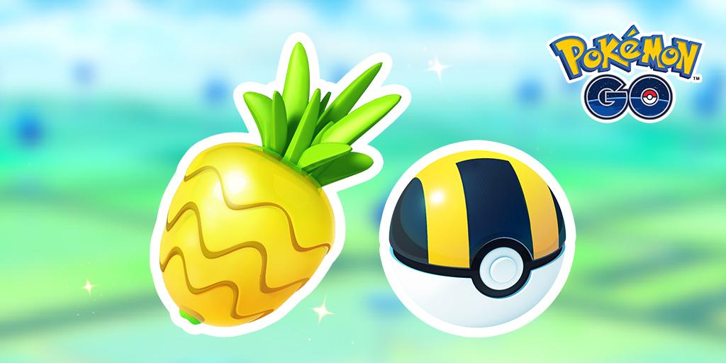 Nuevas medidas contra el Coronavirus en Pokémon GO