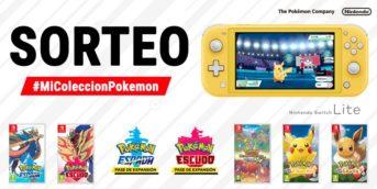 H2x1_Pokemon_Sorteo_image950w