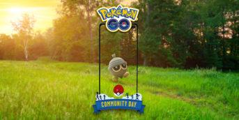 communityday-may2020
