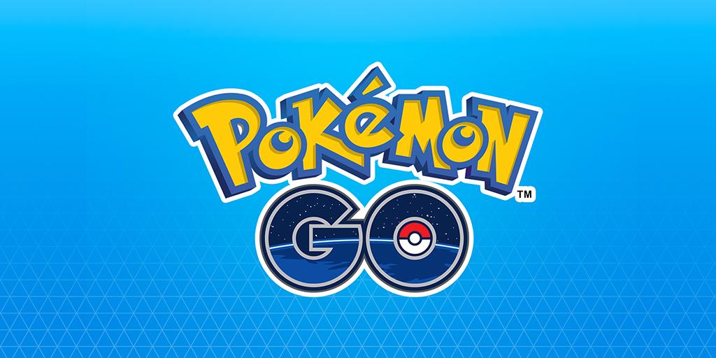 Pokémon GO dejará de ser compatible con dispositivos Android de 32 bits