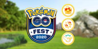 anniversary-gofest-weeklychallenges-2020 pokémon go