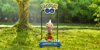 communityday-jun2020