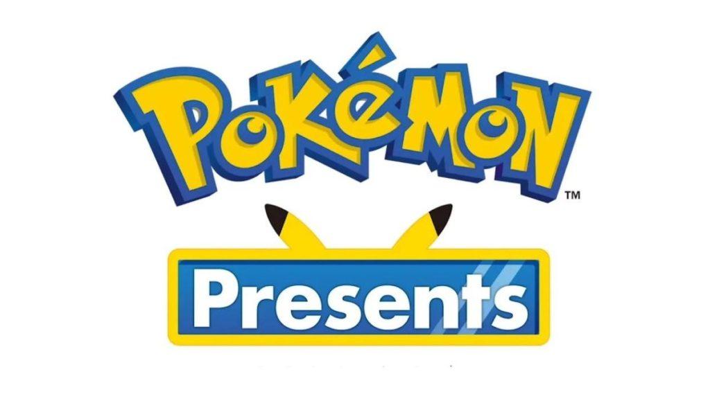 Novedades: Pokémon Presents nos traerá nueva información sobre la franquicia