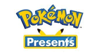 pokemon_presents_crop1592313450622.jpg_554688468