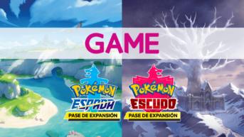 poster de regalo reserva pase expansion game españa