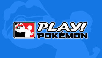 2021-play-pokemon-season-169