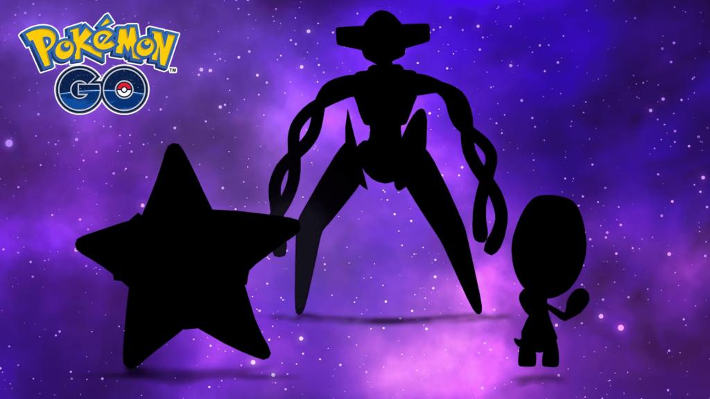 Pokémon GO recibirá en agosto nuevas horas destacadas, una caja semanal con Scraggy y más