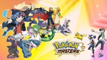 pokemon-masters-169