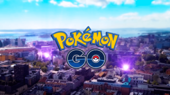 pokémon go megas 2020
