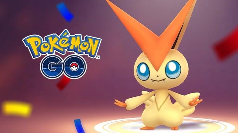 Resumen de las novedades encontradas en la versión 0.199.0 de Pokémon GO