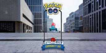 communityday-sept20 pokemon go porygon