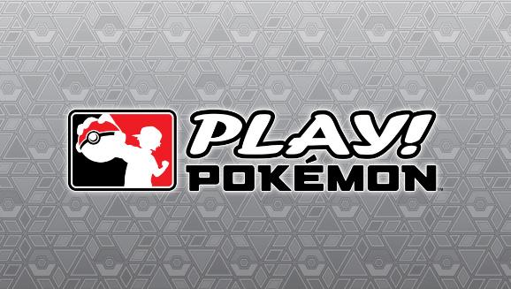 PLAY! Pokémon: Las competiciones y eventos en vivo seguirán cancelados todo 2020