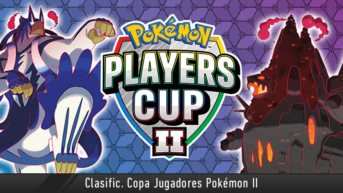 players cup 2 pokemon espada escudo