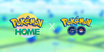 pokemon-home-2020