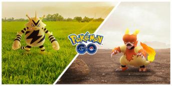 día de la comunidad pokémon go noviembre 2020