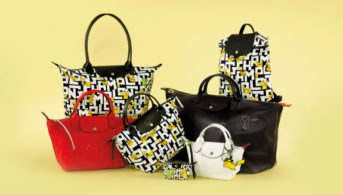 longchamp-x-pokemon-169
