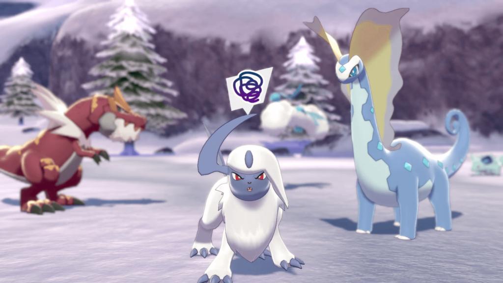 ¿Existirá un tercer DLC o segundo pase de expansión para Pokémon Espada y Escudo?