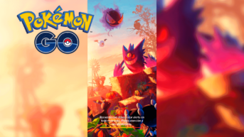 portada noticia octubre 2020 pokemon go