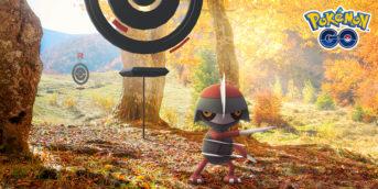 team go rocket evento pokemon go octubre 2020