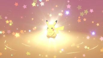 pikachu de kibo 2021 (2)