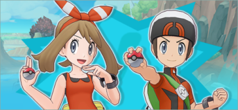 evento de hoenn pokemon masters