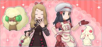 pokemon masters una dulce amistad (2)