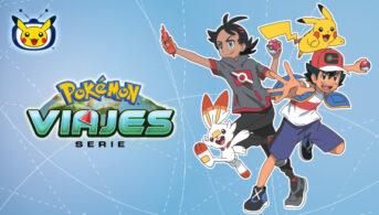 temporada 23 viajes pokemon tv pokemon