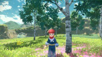 Pokemon_Legends_Arceus_screenhot_06