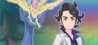 pokemon masters cipres xerneas