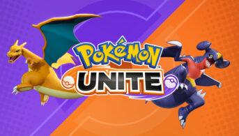 pokemon-unite beta canada
