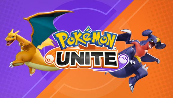 Pokémon UNITE ha recibido un Holoatuendo para Eldegoss, otro para Wigglytuff y pequeños cambios de interfaz