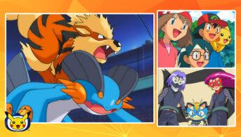 temporada 9 battle frontier tv pokemon